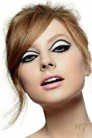 70 39 s makeup images google search