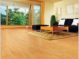 sàn gỗ lim tại sàn gỗ nguyễn kim