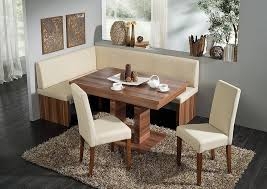 great best kitchen nook furniture breakfast set furniture