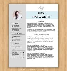 resume templates download word resume templates com sample resume     Resume   Free Resume Templates