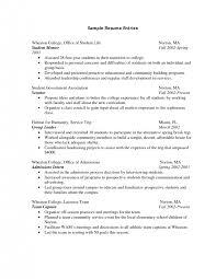 Cover letter part time job student breakupus