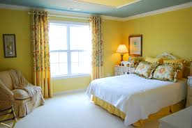 Paint Colour For Bedrooms Home Bedroom Colours