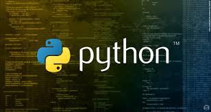 python assignment help python homework help tutorversal python assignment help