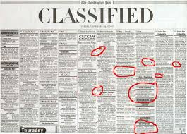 more than alternatives of craigslist for classifieds craigslist is a good place to post your ads and sell your stuff but we want to bring you a list for other local alternatives so you can get more