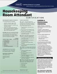 housekeeping resume sample job and resume template hotel housekeeping resume sample