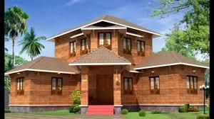 low cost modern kerala home plan   YouTubelow cost modern kerala home plan