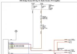 dodge ram radio wiring diagram image 2003 dodge stratus radio wiring diagram 2003 auto wiring diagram on 2002 dodge ram radio wiring