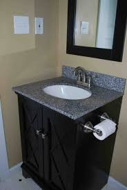 making bathroom cabinets: bathroom vanity from kitchen cabinet bathroom vanity from kitchen cabinet bathroom vanity from kitchen cabinet