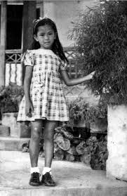 aung san suu kyi short essay burma opposition leader aung san suu kyi acirccopysoe than winafp