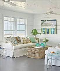beautiful beach homes ideas examples living room ideas beautiful beach homes ideas and examples beautiful beach homes ideas