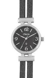 <b>Часы Charm 11000232</b> - купить женские наручные <b>часы</b> в ...