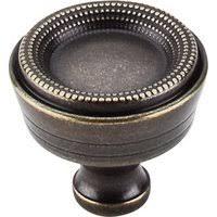 Top Knobs, <b>German Bronze</b> Cabinet Hardware - Knobs4Less.com
