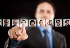 hassle hiring for hourly roles video interviewing online hassle hiring for hourly roles