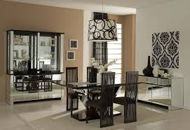 Design For Dining Room Dining Room Suit Ideas Ebay Used Table And Chairs Interior Design