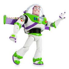 Базз Лайтер (Buzz Lightyear) игрушка купить в Москве и Санкт ...