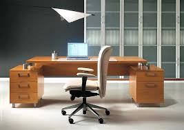 contemporary wood office furniture. unique modern wood desk chair office desks for l shaped white stained wooden rustic shape teak and decorating contemporary furniture p