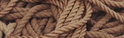 Hercules Bulk Ropes: <b>Quality Wholesale &</b> Custom Length Rope Store