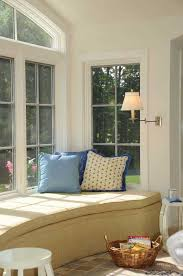 collect this idea bay window furniture
