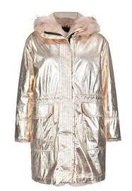 Одежда бренда <b>PINKO</b> (<b>Пинко</b>), Италия - приобрести в интернет ...