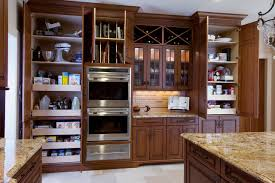 Great Kitchen Storage Kitchen Great Kitchen Storage Ideas