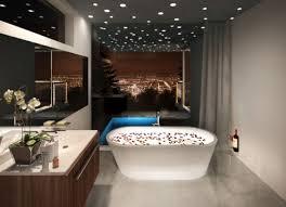 image bathroom ceiling light fixtures design new wondrous with bathroom ceiling light fixtures design bathroom lighting ideas ceiling
