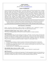 resumes pharmacy technicians cipanewsletter inpatient pharmacy technician resume s technician lewesmr