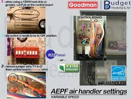 goodman air handler wiring diagram the wiring diagram goodman aruf air handler wiring diagram nodasystech wiring diagram