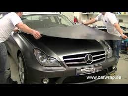Full <b>Car</b> wrap in <b>Carbon Fiber Sticker</b> - YouTube