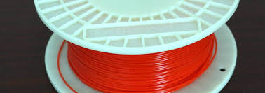 How to properly change 3D printer filament? - BotFeeder Canada