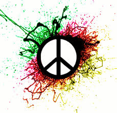 Image result for pics of peace