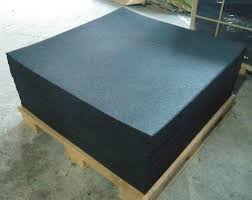 Rubber Kitchen Floors Rubber Gym Flooring Rubber Gym Flooring Suppliers And