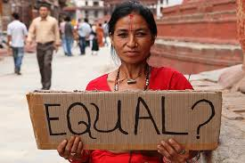 essay on discrimination of women in  essay on discrimination of women in