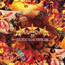 <b>Oro</b> Incenso & Birra 30th Anniversary Edition by <b>Zucchero</b> on Spotify