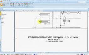 bobcat t190 hydraulic diagram bobcat image wiring similiar bobcat 873 wiring diagram keywords on bobcat t190 hydraulic diagram