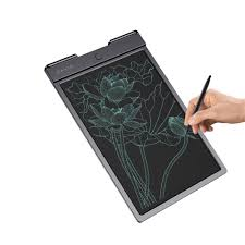 <b>13 Inch LCD Writing</b> Drawing Tablet Handwriting Pads Board Eco ...