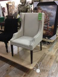 elegant home goods chairin inspiration to remodel home with home goods chair chair elegant home