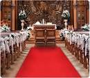 Red Carpet Event Rugs to Make a Big Entrance