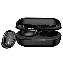 Buy <b>Awei</b> Earphones & Headsets Online | Jumia Nigeria