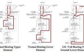 collection electric hot water heater diagram pictures   diagramselectric hot water heater wiring diagram electric current paths