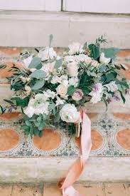 klonca romantic silk flower 50cm 1pc fake gypsophila artificial home wedding bridal bouquet