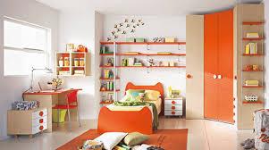 bedroom decorating ideas wonderful childrens