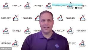 Глава NASA: США заинтересованы <b>в партнерстве с</b> Россией в ...