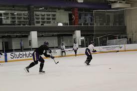 seniors ian zaleski and cade street move from idaho to play on la seniors ian zaleski and cade street move from idaho to play on la junior kings aaa hockey team la vista