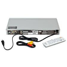 connecting dvd player to a flat screen tv dvd player hdmi connection