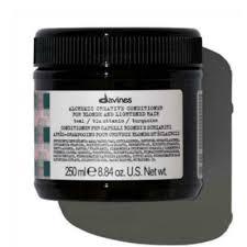 <b>Davines Alchemic</b> — цены, купить, отзывы — Davines