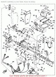 yamaha 703 remote control wiring diagram the wiring diagram on ceiling fan with remote wiring diagram