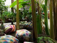 100+ Poufs ideas | missoni home, <b>pouf</b>, missoni