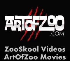 Zoo Sex Site №1 Download Bestiality And Animal Porn Videos