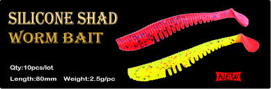 Proleurre Fishing tackle Store - <b>Small</b> Orders Online Store, Hot ...