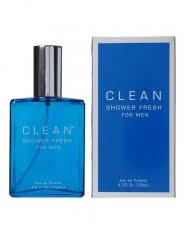 Духи <b>Clean</b> в Москве – купить парфюм Клин в интернет-магазине ...